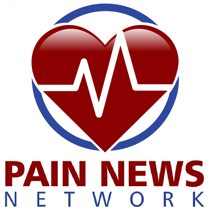 Latest Stories Pain News Network