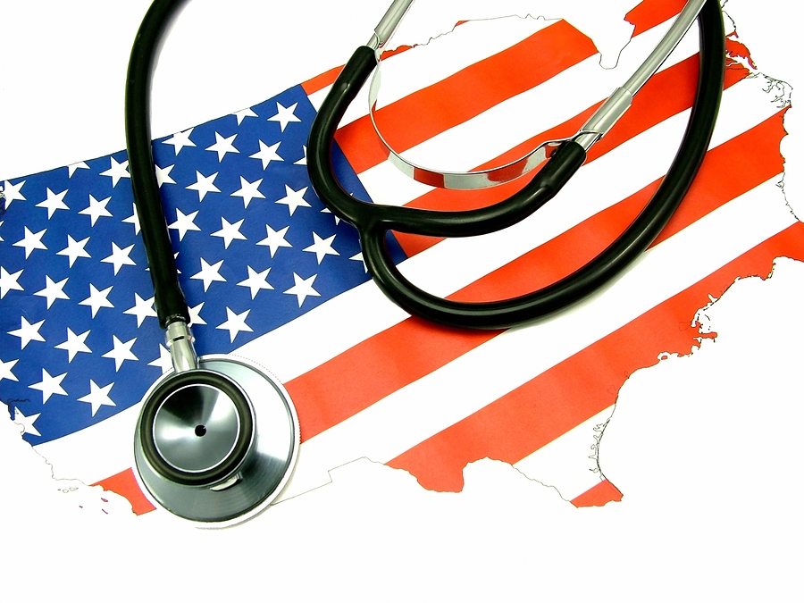 bigstock-Health-Care-United-States-Flag-1719607.jpg