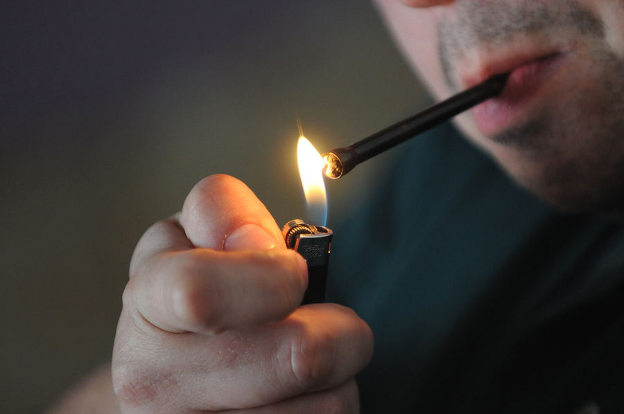 bigstock-Marijuana-Smoker-18020702-300x199.jpg