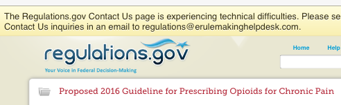 cdc website #2.PNG