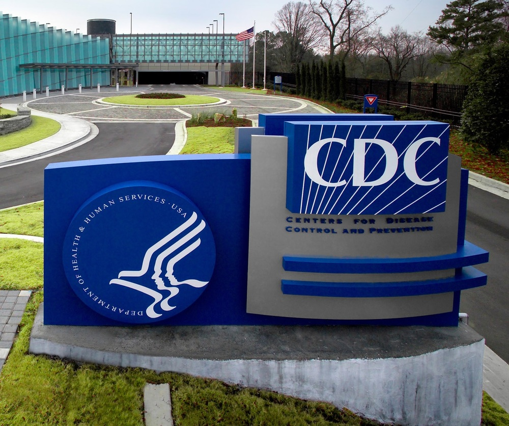 Cdc Releases New Package For Prevention >> Few Changes As Cdc Releases Opioid Guidelines Pain News Network