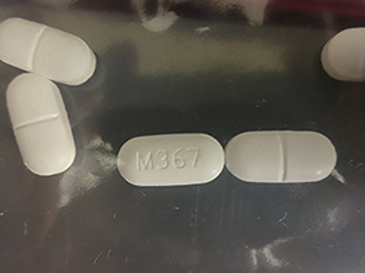 counterfeit norco pills