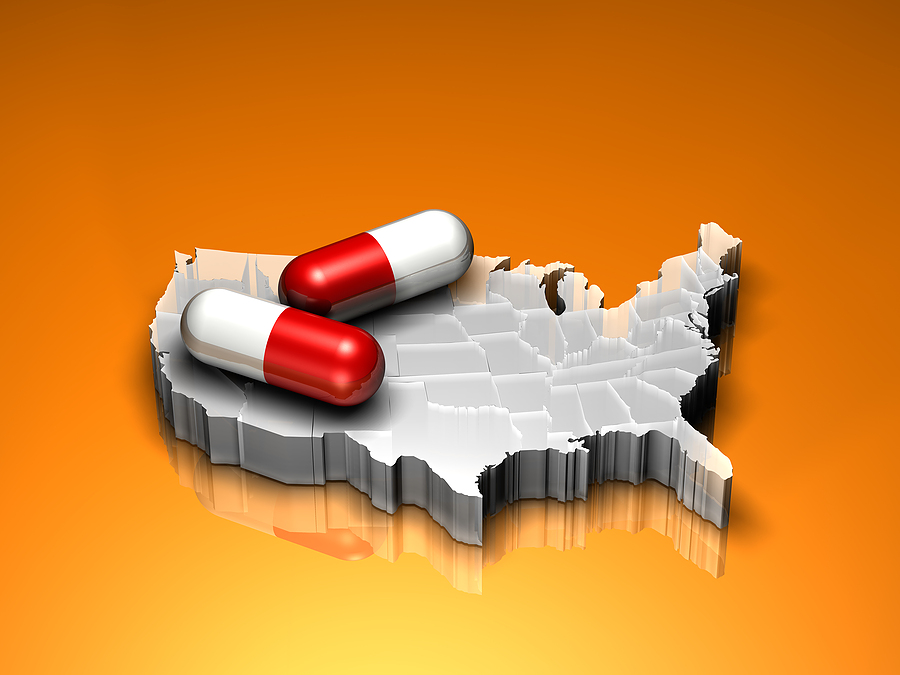 Recent news stories state doctors prescribing placebos to patients. I tried searching for which medicines.?