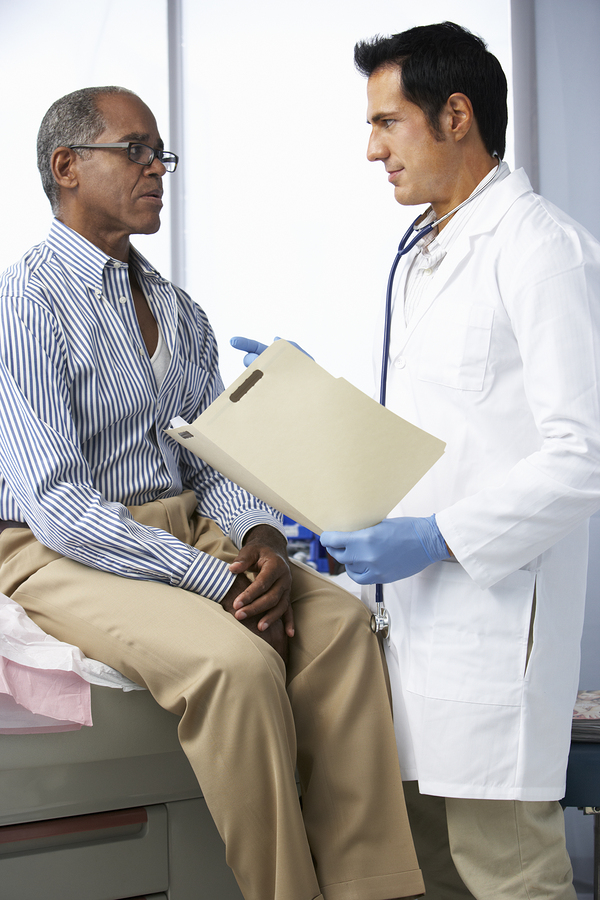 Significance of Medicare and Medicaid Programs for the Practice of Medicine