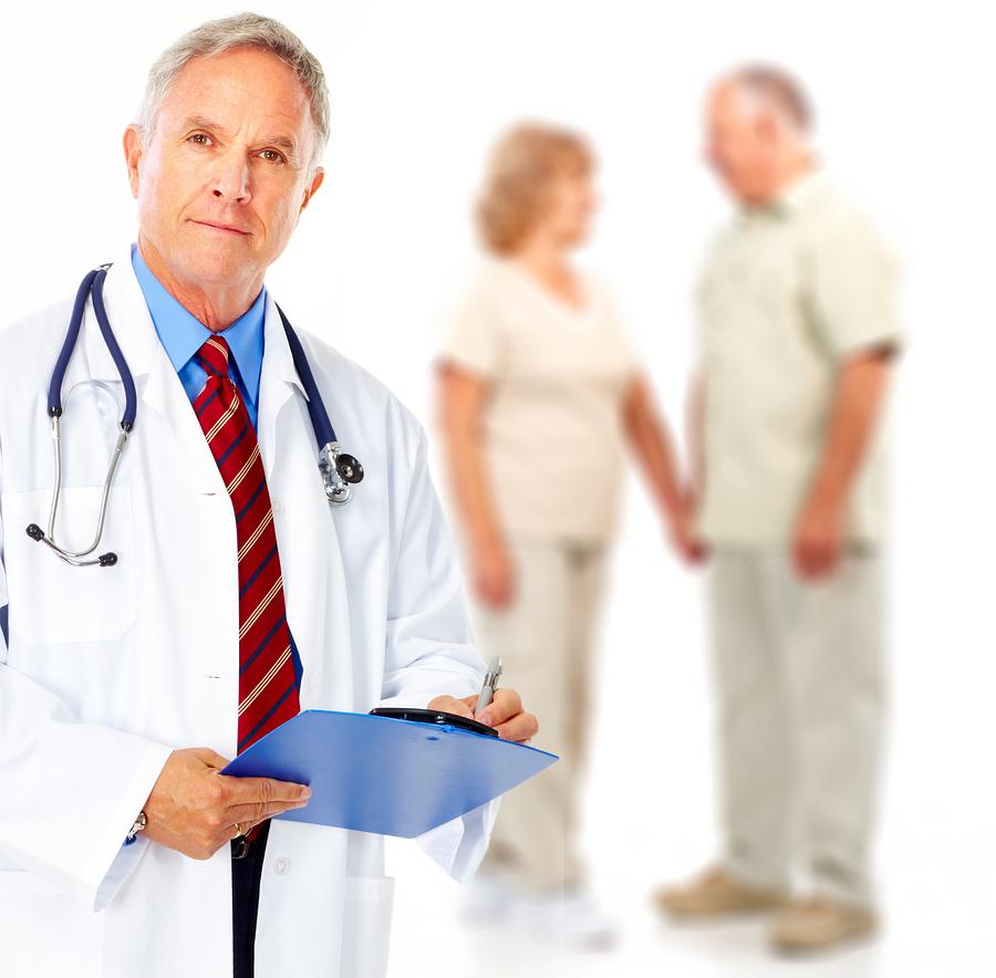 Pain Management Doctors >> Survey Shows Doctors Shunning Chronic Pain Patients Pain News Network