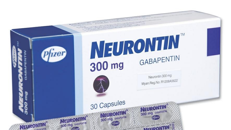 """... or pregabalin in patients of chronic low back pain,"""" wrote lead author  Harsha Shanthanna, MD, an assistant professor at McMaster University in  Hamilton, ..."""