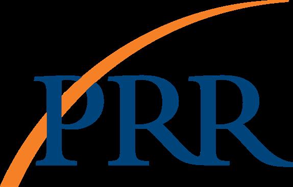 PRR_logo2011.png