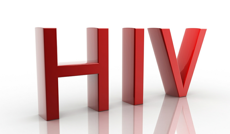 bigstock-Digital-illustration-of-HIV-in-13924073.jpg