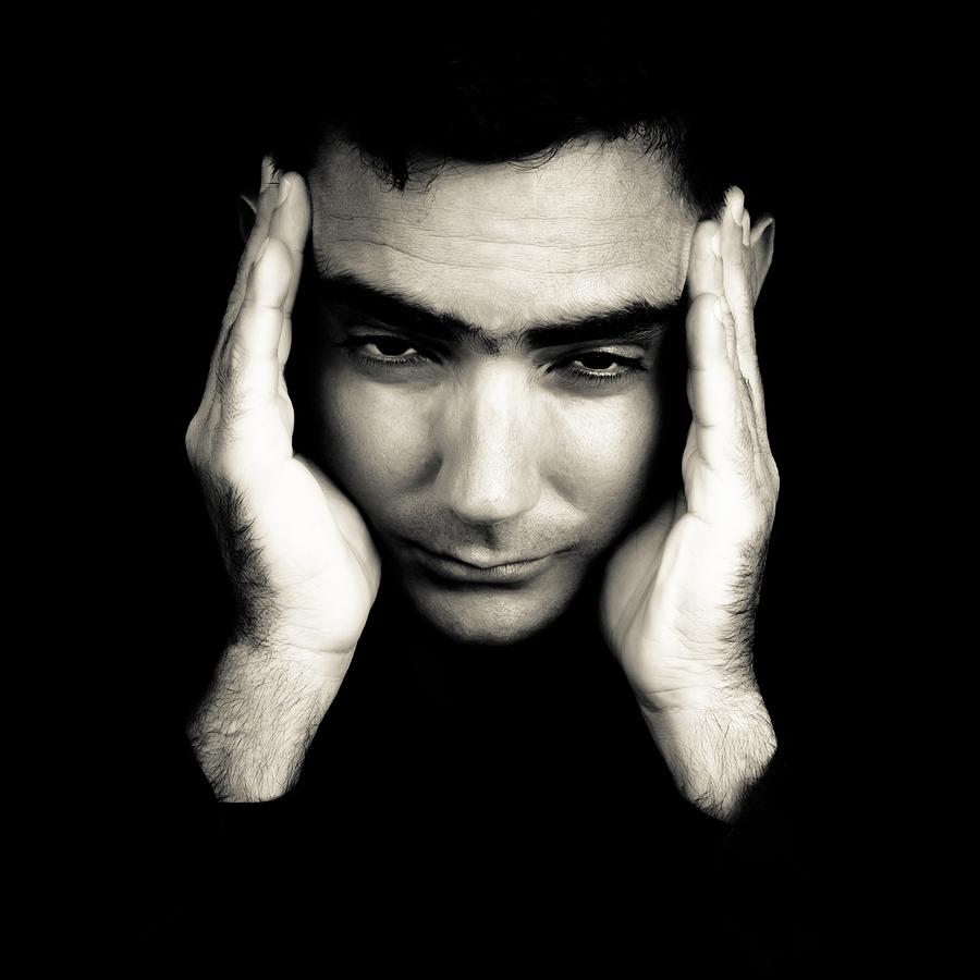 bigstock-Dramatic-black-and-white-portr-35649329.jpg
