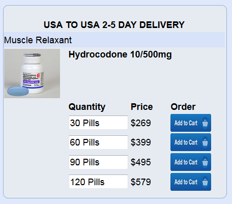 screen shot from american pharmacy group website