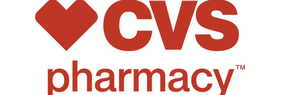 CVS-logo-1280x427.jpg