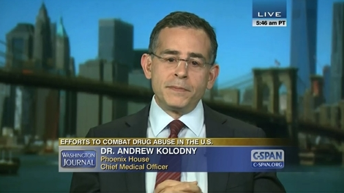 kolodny on CSPAN.jpg