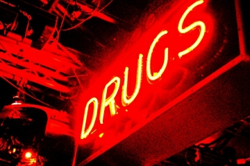 Drugs Sign.jpg