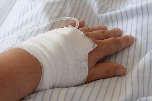 hospital-834157_960_720.jpg