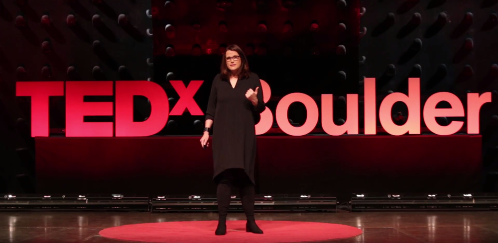 Tedx Kate3.png