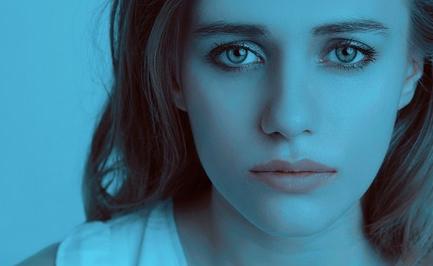 sad-girl-1382940_640.jpg