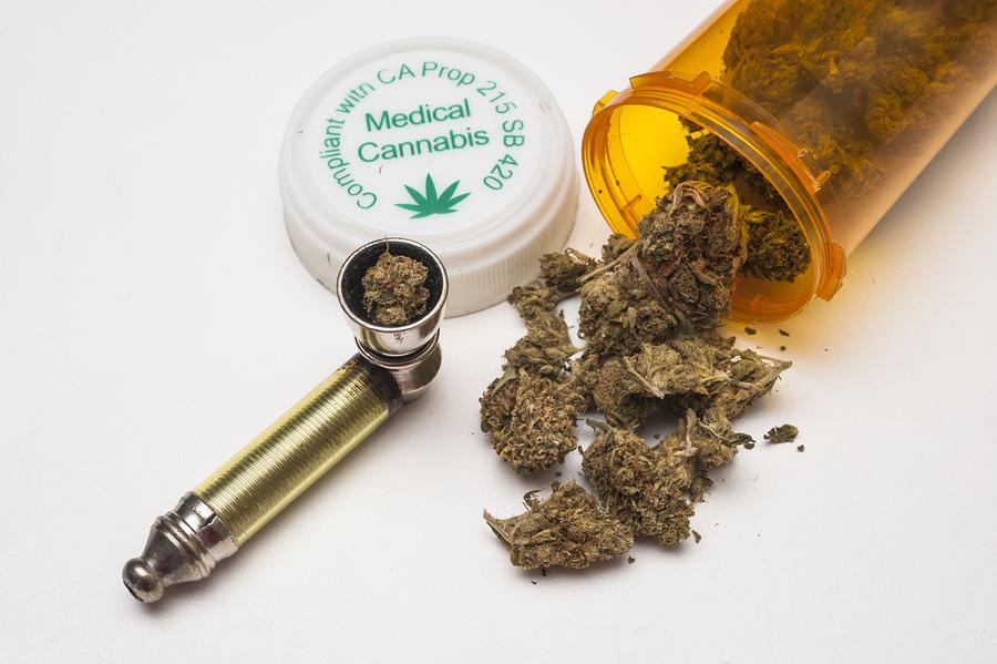 bigstock-Medical-marijuana-and-pipe-46731607.jpg