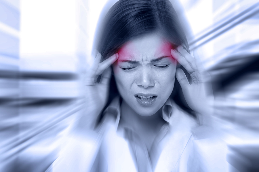bigstock-Headache-migraine-people--Doc-79378753.jpg