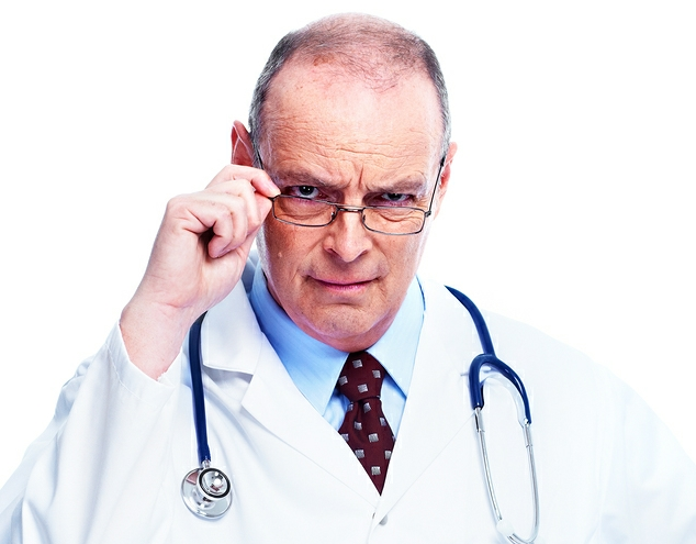 bigstock-Doctor-physician--Isolated-ov-33908342.jpg