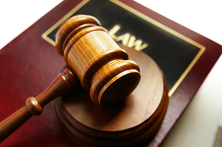 legal battles brew over high cost of arthritis drugs pain news network