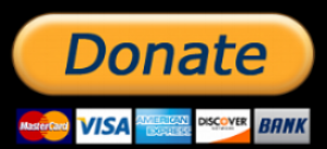 Icon_Donate-300x139.png