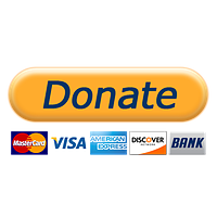 12-2-paypal-donate-button-transparent-thumb.png