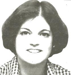 Carol Levy250.jpg