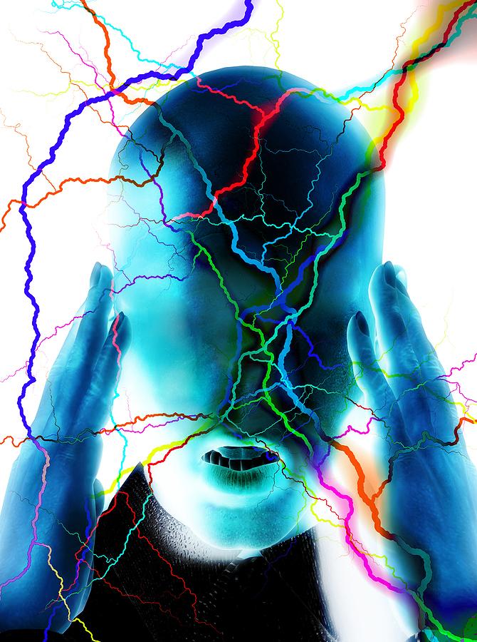 bigstock-Migraine-Pain-5625018.jpg