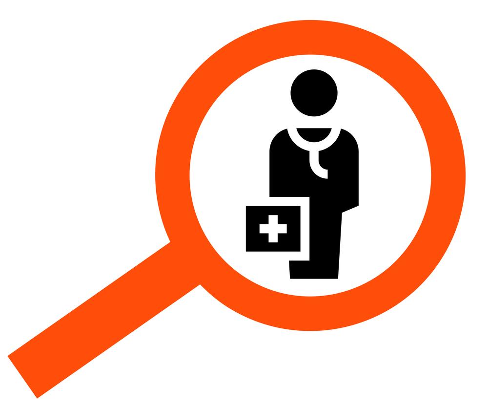 bigstock-Find-doctor-icon-80963057(1).jpg