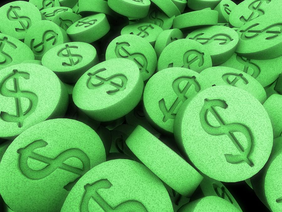 bigstock-Pills-669040.jpg