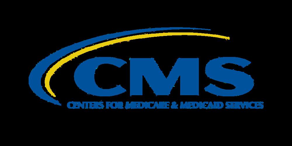 CMS logo.png