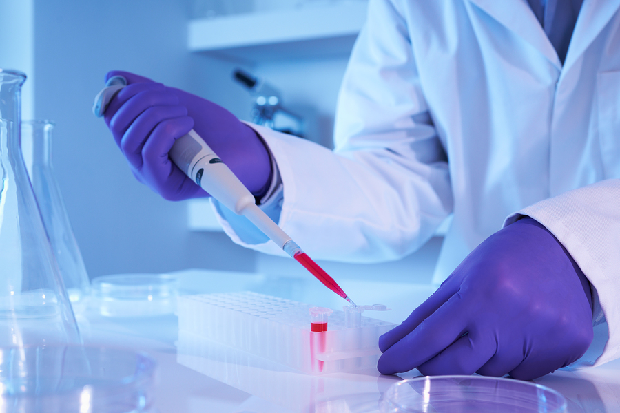 bigstock-Scientist-Using-Pipette-In-Lab-30094124.jpg