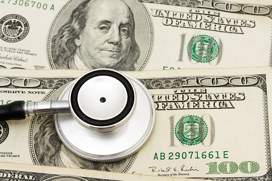 bigstock-Increasing-Health-Care-Costs-6790984.jpg