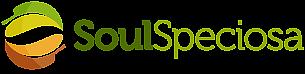 soul-speciosa-logo-header_1.png