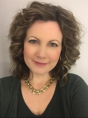 LISA KEHRBERG, MD