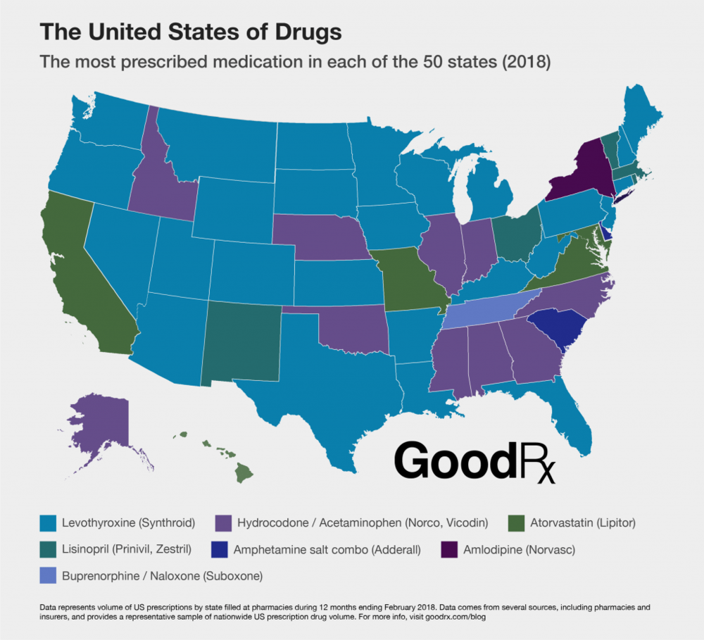 top_drugs_static_map-02-1024x931.png