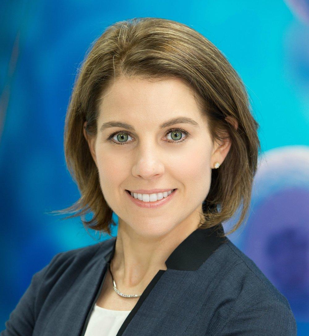 Dr. Kristin Comella.jpg