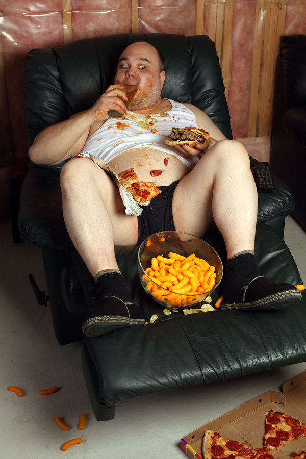 bigstock-Hamburger-Eating-Lazy-Couch-Po-21647009.jpg