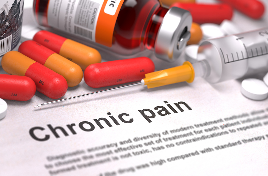bigstock-Chronic-Pain--Medical-Concept-89339426.jpg