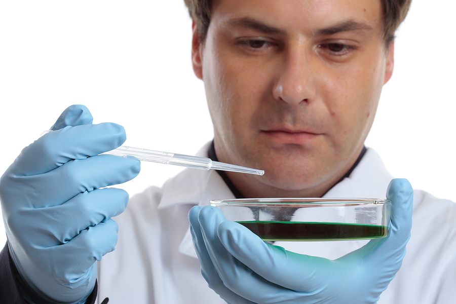 bigstock-Scientist-Or-Chemist-With-Petr-2935640.jpg