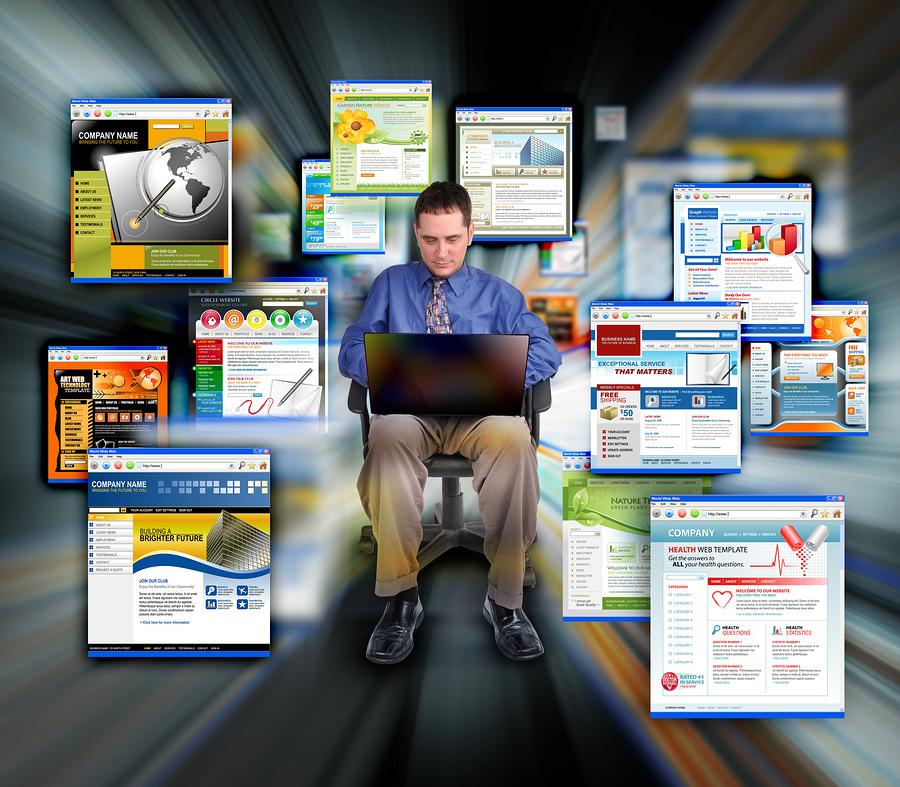 bigstock-Business-Man-Surfing-Internet--19973243.jpg
