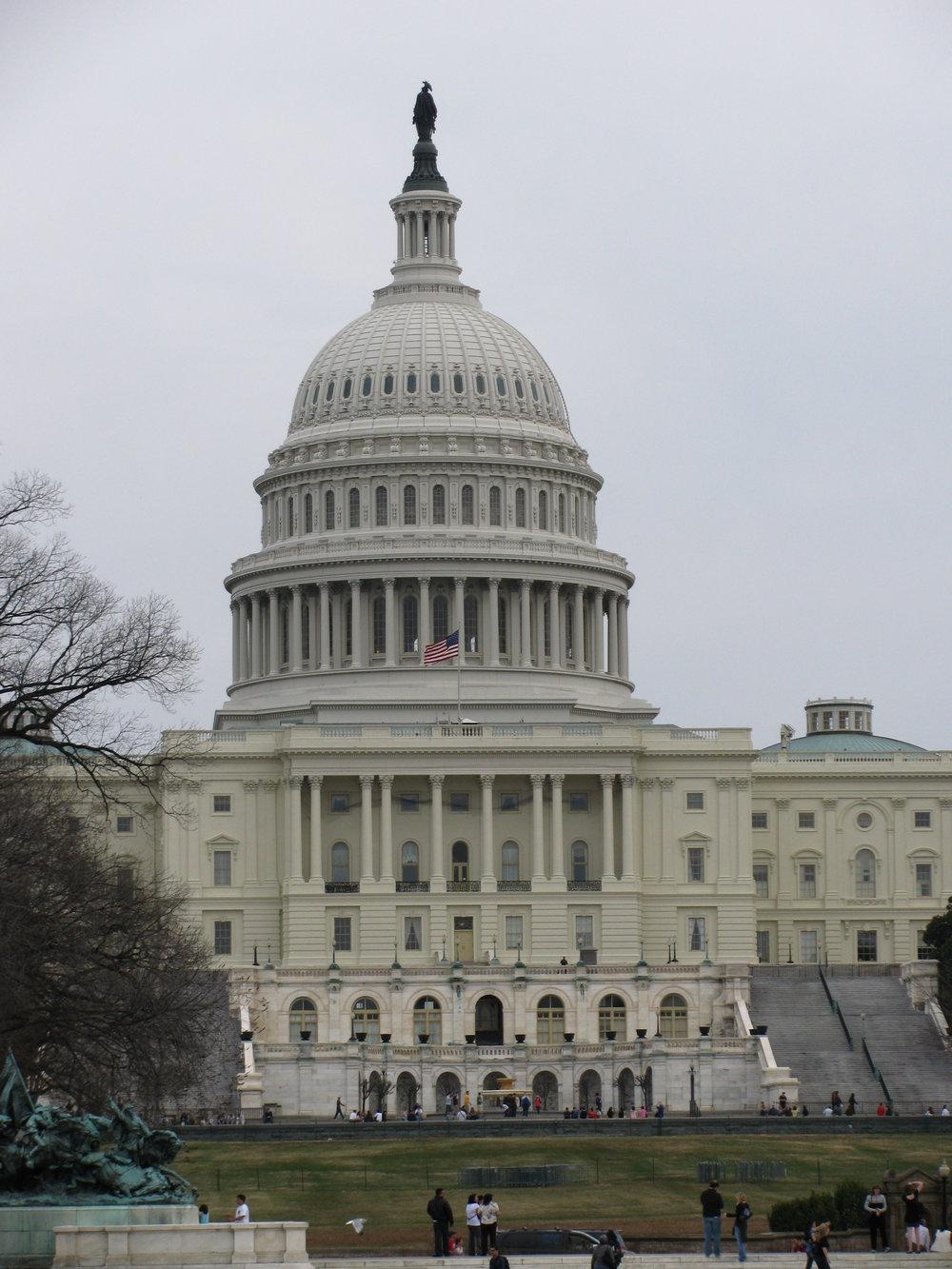 US Capitol.jpg