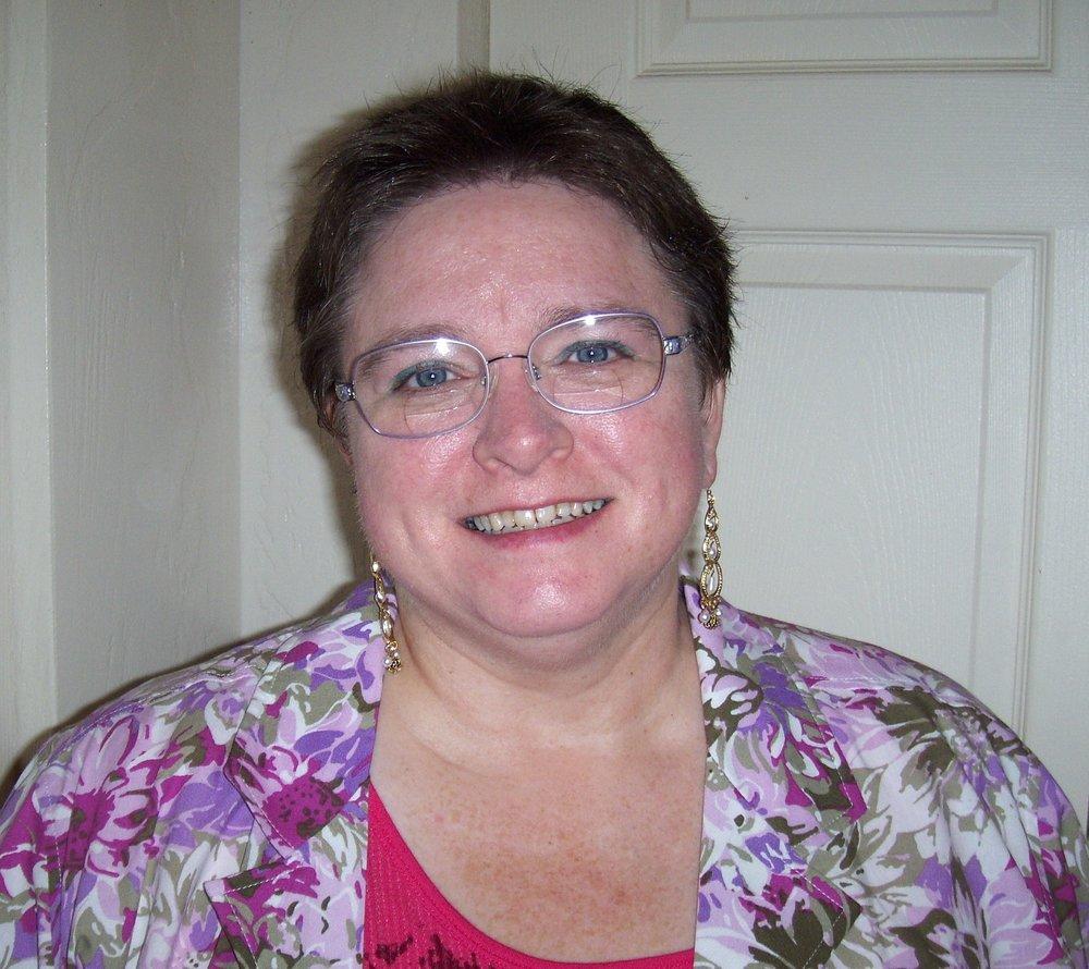 EMILY BLANKENSHIP