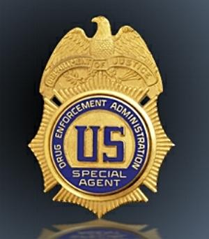 DEA badge.jpg