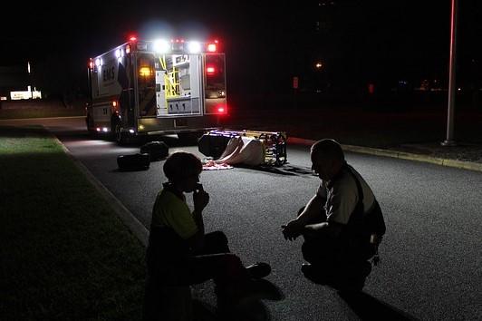 ambulance-2000195_640.jpg
