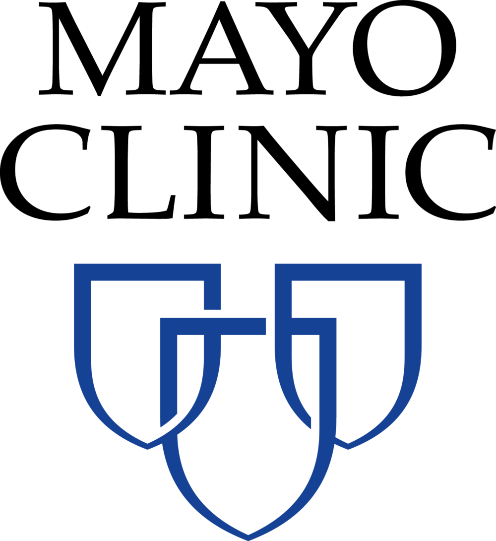 mayoclinic-logo_freelogovectors.net_.png