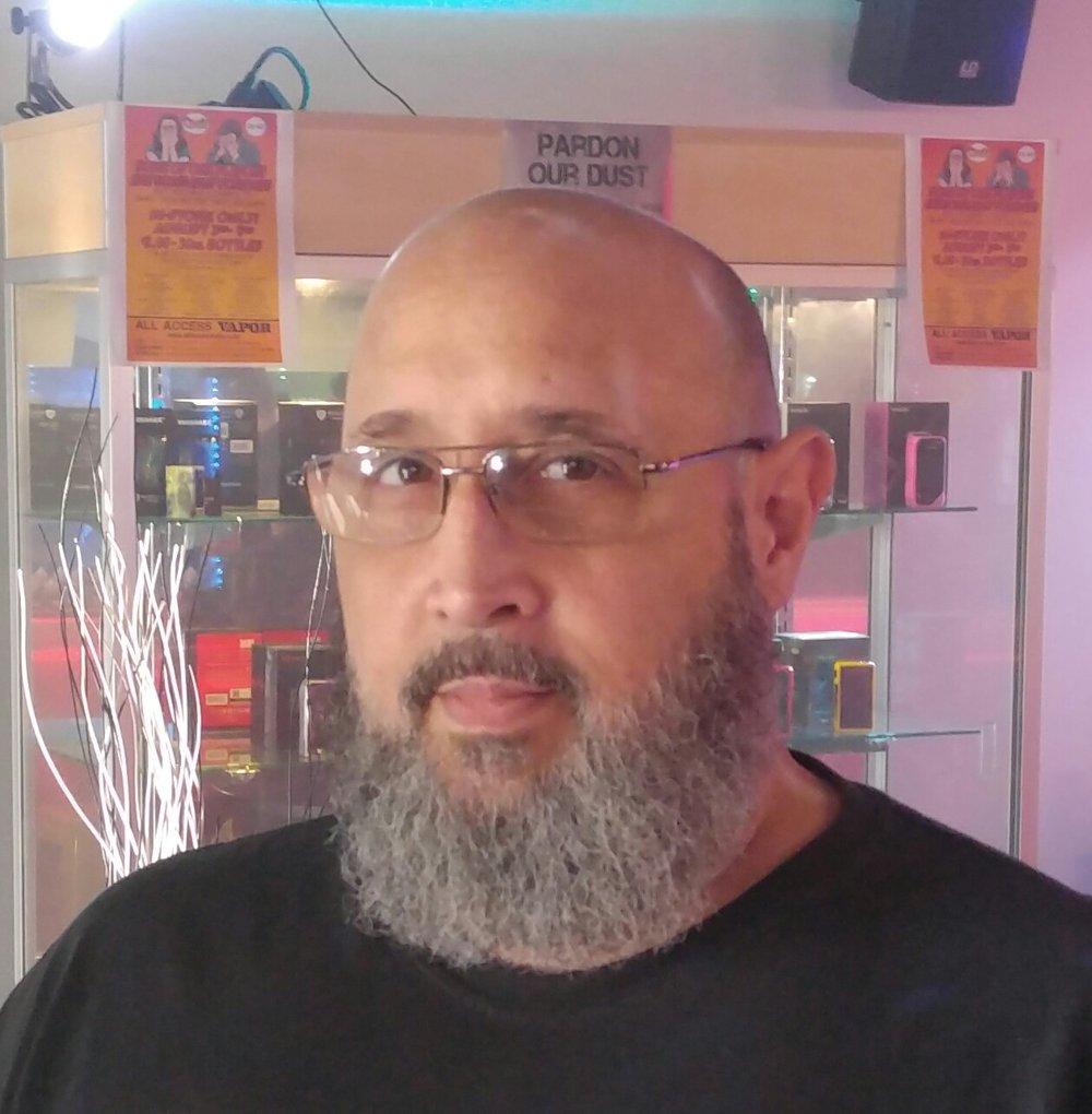 MICHAEL EMELIO