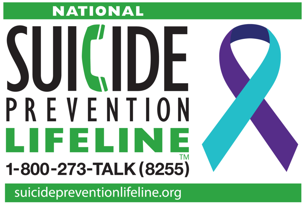 suicide hotline.png