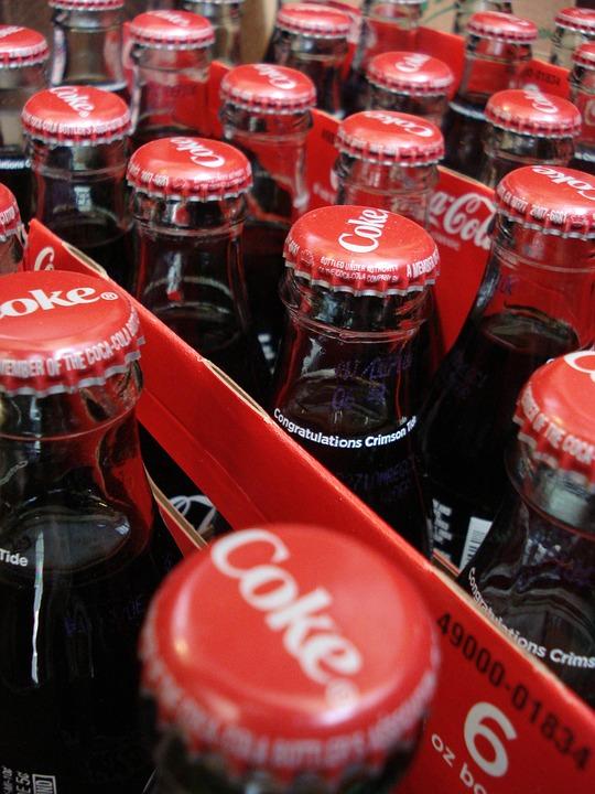 coke-139623_960_720.jpg