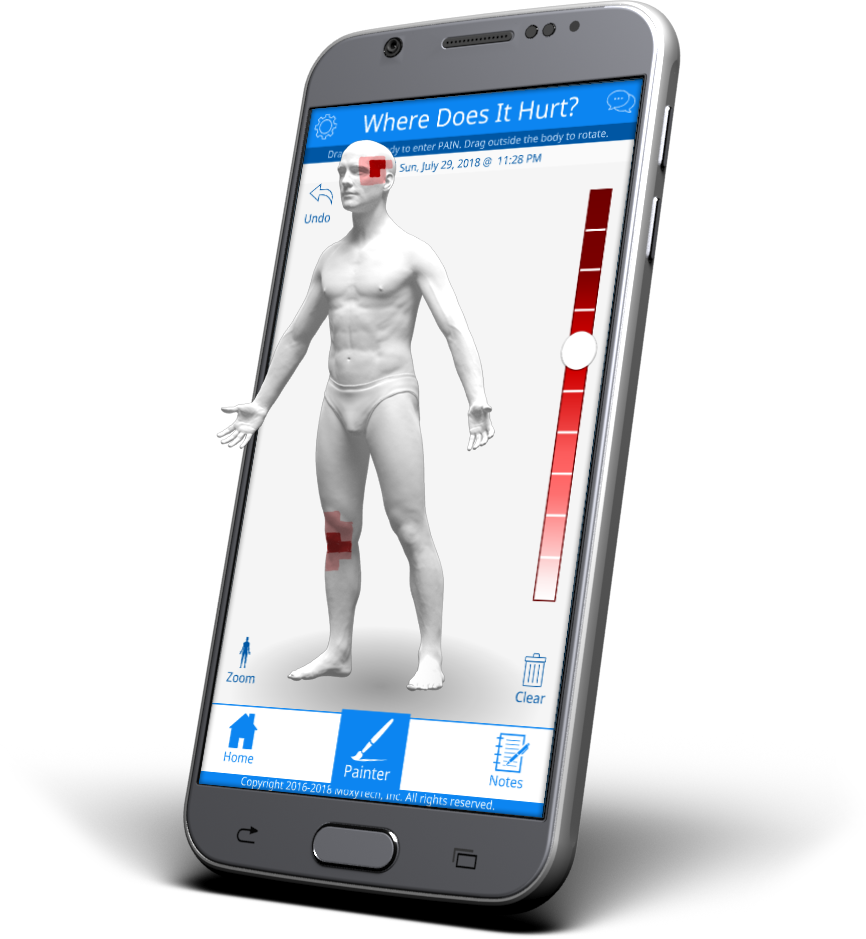 u-m-startup-launches-geopain-a-3d-app-that-puts-pain-on-the-map.png